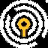 civis io _tables — Civis Client 1 0 0 documentation